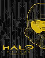 Halo Mythos - Průvodce příběhem