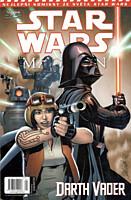 Star Wars Magazín 2016/05