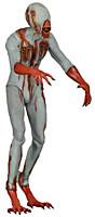 Ash vs. Evil Dead - Eligos - Demon of the Mind (41961)