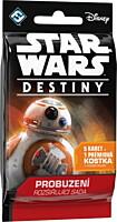 Star Wars: Destiny - Probuzení - doplňkový balíček