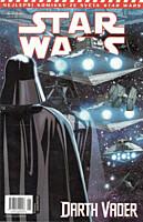 Star Wars Magazín 2016/06