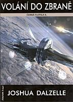 Černá flotila 2: Volání do zbraně