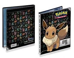 Album A5 - Pokémon: Eevee (84918-P)