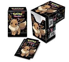 Krabička na karty - Pokémon: Eevee (84924)