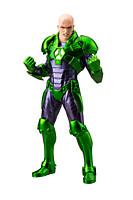 Lex Luthor - New 52 ARTFX PVC Statue 20cm