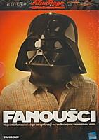 DVD - Fanoušci