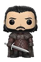 Game of Thrones - Jon Snow POP Vinyl Figure
