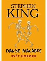 Danse Macabre - svět hororu