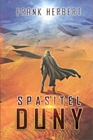 Spasitel Duny (ilustrované vydání)