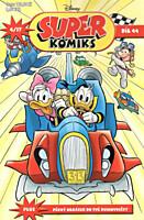 SUPER Komiks 44