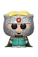 South Park - Professor Chaos POP Vinyl Figure