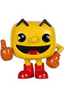 Pac-Man - Pac-Man POP Vinyl Figure