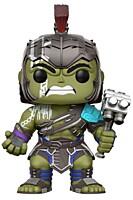 Thor: Ragnarok - Hulk Gladiator POP Vinyl Figure
