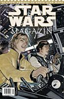 Star Wars Magazín 2018/01