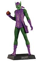 Marvel - Legendární kolekce figurek 07 - Green Goblin