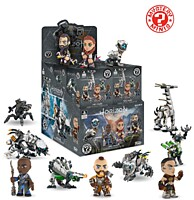 Horizon: Zero Dawn - Mystery Mini figurka