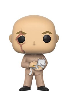 James Bond - Blofeld POP Vinyl Figure