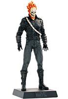 Marvel - Legendární kolekce figurek 10 - Ghost Rider