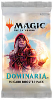 Magic: The Gathering - Dominaria Booster