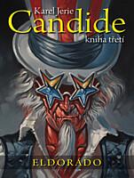 Candide 3: Eldorádo