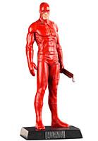 Marvel - Legendární kolekce figurek 11 - Daredevil