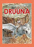 Druuna 3 (vázaná)