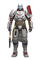 Destiny 2 - Zavala Action Figure 18 cm