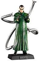Marvel - Legendární kolekce figurek 14 - Doctor Octopuse