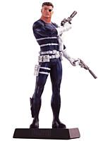 Marvel - Legendární kolekce figurek 15 - Nick Fury
