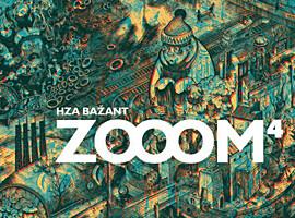 ZOOOM 4: Hza Bažant