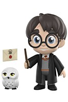 Harry Potter - Harry Potter 5 Star Vinyl Figure