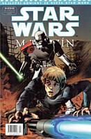 Star Wars Magazín 2018/04