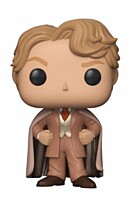 Harry Potter - Gilderoy Lockhart POP Vinyl Figure