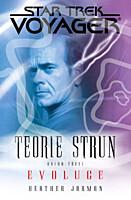 Star Trek: Voyager - Teorie strun 3: Evoluce