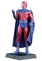Marvel - Legendární kolekce figurek 20 - Magneto