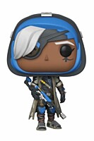 Overwatch - Ana POP Vinyl Figure