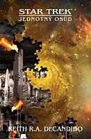 Star Trek - Jednotný osud