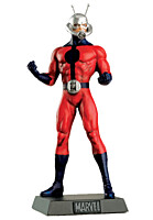 Marvel - Legendární kolekce figurek 21 - Ant-Man