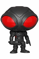 Aquaman - Black Manta POP Vinyl Figure