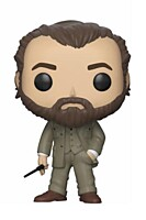 Fantastic Beasts 2 - Albus Dumbledore POP Vinyl Figure