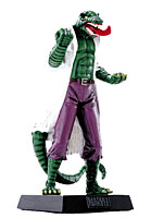 Marvel - Legendární kolekce figurek 25 - Lizard