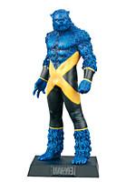 Marvel - Legendární kolekce figurek 26 - Beast