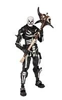 Fortnite - Skull Trooper Action Figure 18 cm