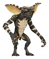 Gremlins - Gremlin Ultimate Action Figure 15 cm (30753)