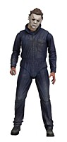 Halloween - Michael Myers Ultimate Action Figure 18 cm (60687)