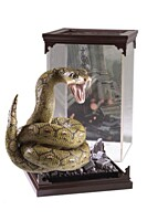 Harry Potter - Magical Creatures - Nagini