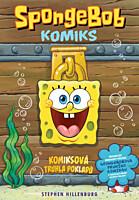 SpongeBob: Komiksová truhla pokladů