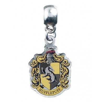 Harry Potter - Přívěsek Mrzimor