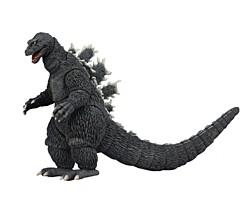 King Kong vs. Godzilla - Godzilla 1962 Action Figure 30 cm (42885)