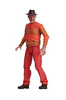 Nightmare on Elm Street - Freddy Krueger Classic Video Game Appearance 18 cm (39756)